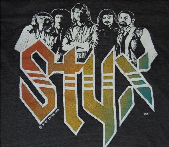 Styx+Shirt+2