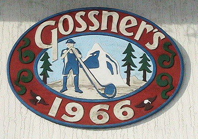 GossnersSign