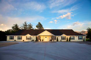 Sunrise Park Assisted Living Center wants to expand