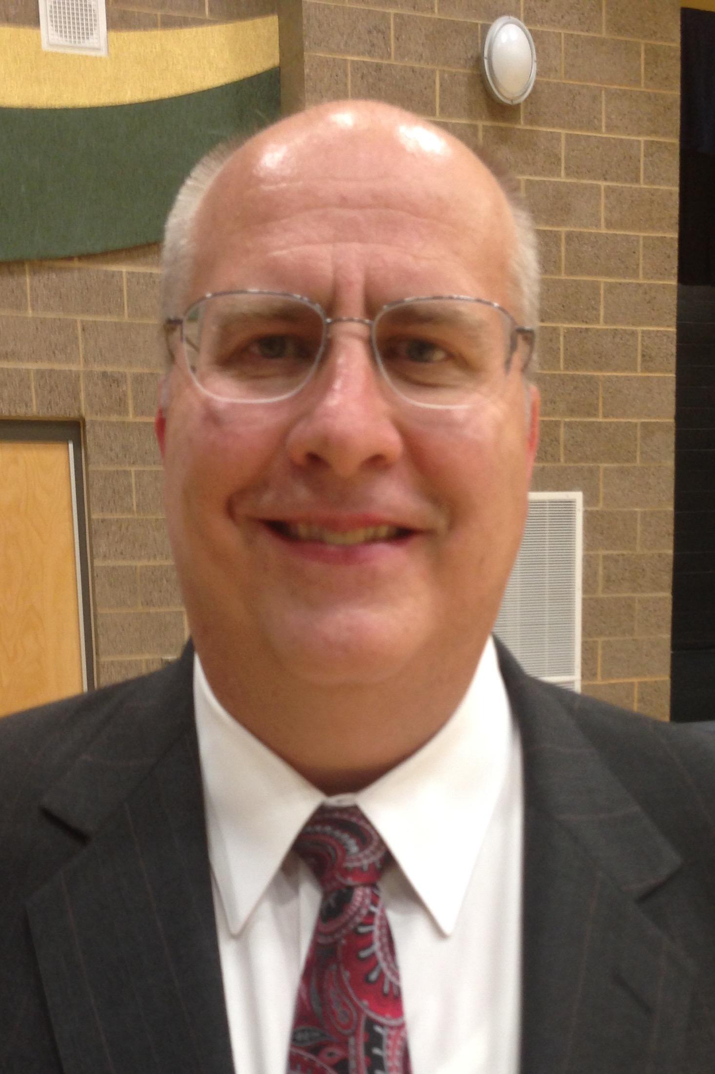 JeffreyTurleyMug